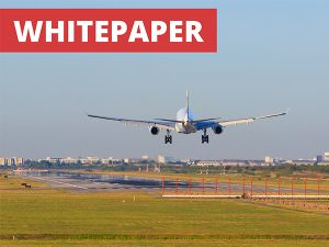 SMART Airport Detection Whitepaper