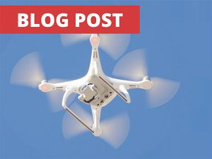 5 Tips for choosing Drone Detection System Blog Post