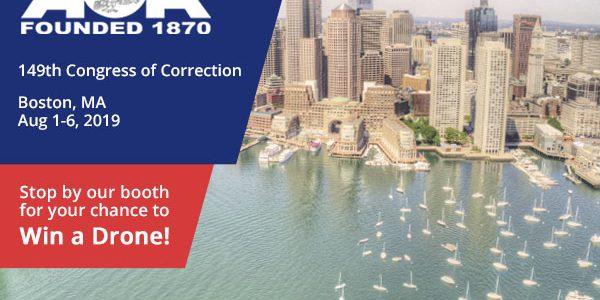 ACA's 149th Congress of Correction