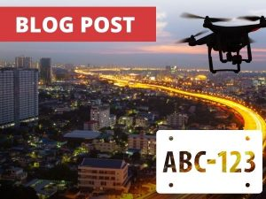 Remote ID & Drone Detection Blog