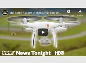 Vice News Tonight | HBO